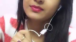 She iz amazing girl.. Of Bishnupriya.... Our proud!!!!