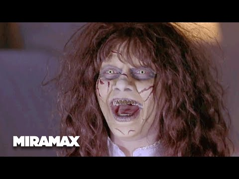 Scary Movie 2   'Our Father' (HD)