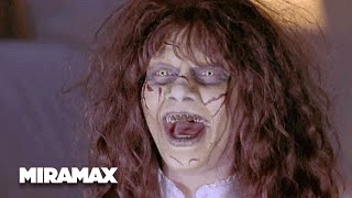 Scary Movie 2 | 'Our Father' (HD) - James Woods, Natasha Lyonne, Andy Richter | MIRAMAX