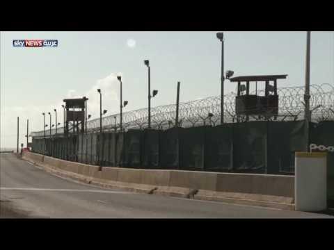 -إندبندنت-: السجون البريطانية تتحول إلى بؤر للتطرف والإرهاب  - نشر قبل 3 ساعة