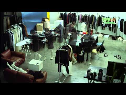 [Vietsub] Brand Guardians Ep 12 Yoon Shi Yoon, Yu Takahashi, Sung Ha, KOuKA