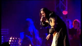 Артем Семенов -- Взлететь - Сольный концерт в Киеве в рамках тура по Украине - 25.11.2013.