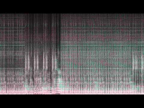 Marc Romboy Vs. Booka Shade - Everyday Of My Life (Martin Landsky Remix)