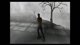 Plazethrough: Silent Hill: Origins (Part 6)