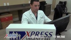 Xpress Urgent Care - Port St. Lucie - Florida