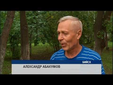 Александр АБАКУМОВ