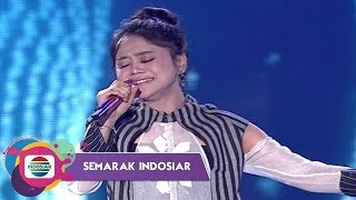 Video WOW..warga KARAWANG nyalakan lampu HP ikut resapi LESTI bawakan lagu KERAMAT I Semarak Indosiar download MP3, 3GP, MP4, WEBM, AVI, FLV November 2018