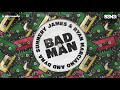 Badman - Sunnery James & Ryan Marciano And Dyna mp4,hd,3gp,mp3 free download Badman - Sunnery James & Ryan Marciano And Dyna