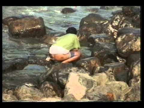 Bumbay Film