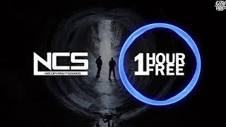 Mendum - Beyond (feat. Omri) [NCS 1 HOUR]