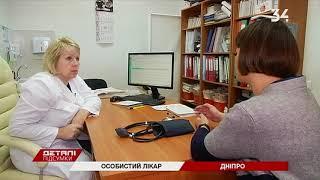 Губернатор призвал наказать врачей, которые берут деньги с пациентов