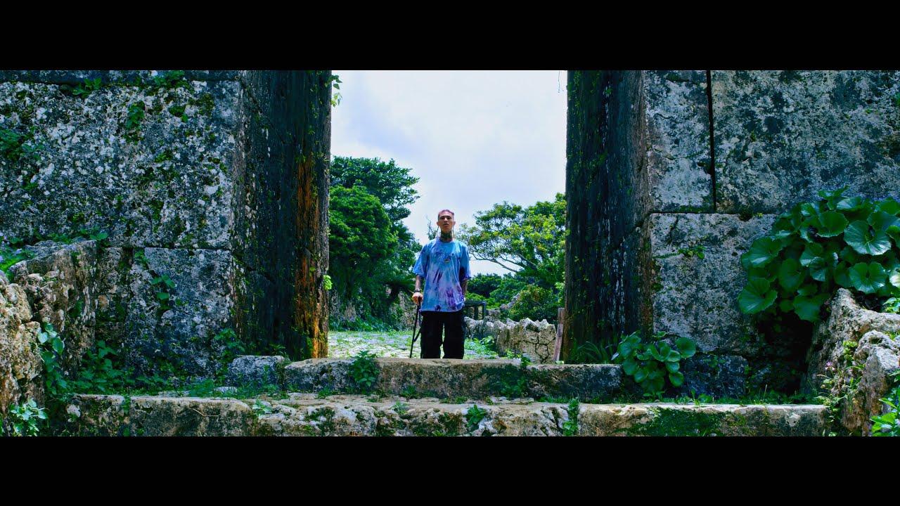 NEW MV『OZworld / KAガMI(feat.KUJA)』公開!