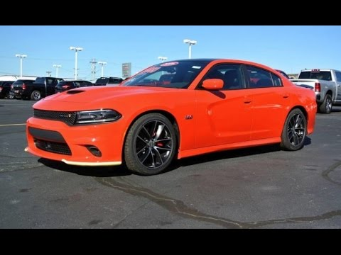 2016 dodge charger r t scat pack for sale dayton troy piqua sidney ohio 27756 youtube. Black Bedroom Furniture Sets. Home Design Ideas