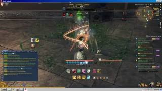 X-Mouse button control tutorial - blade and soul