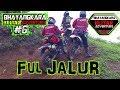 Download Video Bhayangkara Blitar Trail Adventure #6 MP4,  Mp3,  Flv, 3GP & WebM gratis