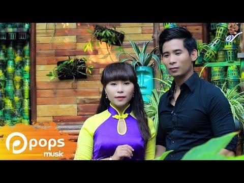 Bông Ô Môi - Hoàng Mai Trang ft Đăng Anh [Official]