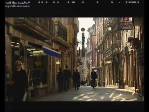 Ciudades para el Siglo XXI, Orense-Ourense 1/3