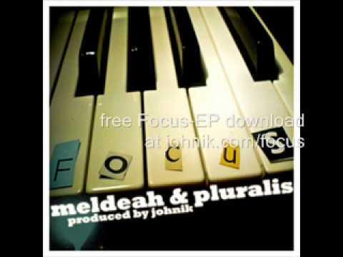 Meldeah & Pluralis
