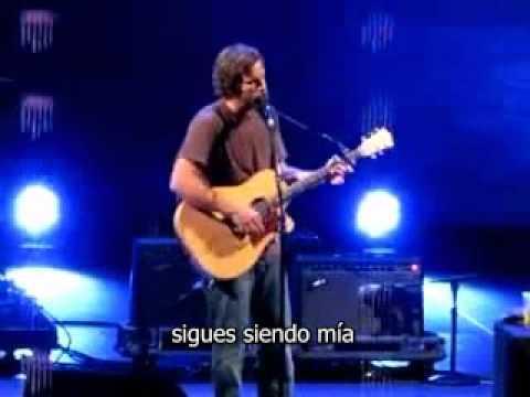 Jack Johnson - Do you remember? (Subtitulado)