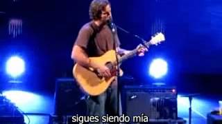 Jack Johnson - Do you remember? (Subtitulado)