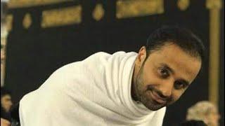 The Journey of Hajj ~ Waseem Badami x Hajj