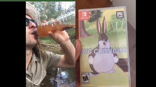 Funny Tik Tok Ironic Memes Compilation S2V1 Best Tik Tok Trolls