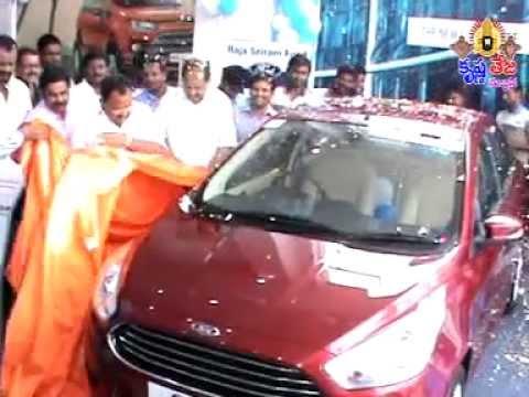 30-7-15 Tirupati Krishnateja News