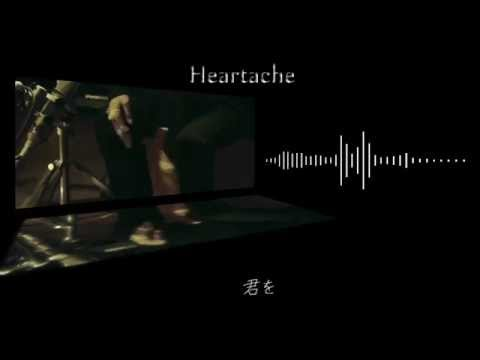 ONE OK ROCK--Heartache【和訳・歌詞付き】