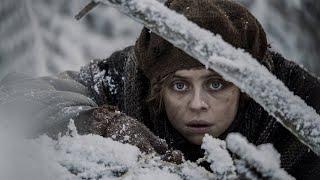 فيلم الحرب و المغامرات في نهاية العالم والنجاة - لا يفوتك | مترجم عربي | 2020