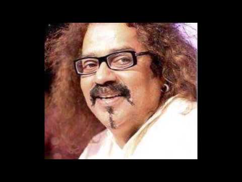 Singer Hariharan with family, rare and unseen