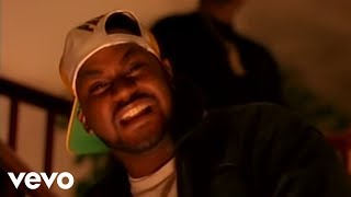 Wu-Tang Clan's official music video for 'Can It Be All So Simple'. ...