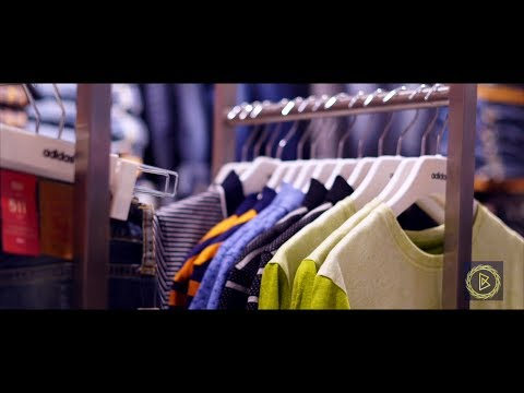 Brand Root | Multi-Brand Fashion Store | Sirsa | Promotional Video ad