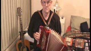Accordion medley,Come Back to Erin,Peggy O