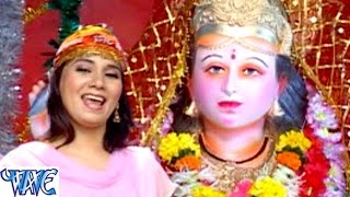 सातो रे बहिनिया - Sato Re Bahiniya - Kalpna - Jai Ho - Bhojpuri Devi Geet 2016 new