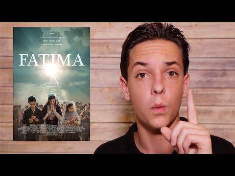 FATIMA: Movie Review