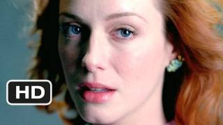 The Family Tree (2011) Official HD Movie Trailer