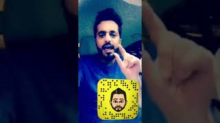 قصة حب معلمه متزوجه مع مديرها في العمل شوفوا ايش صار thumbnail