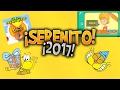 SERENITO - (+CODIGOS) - MUNDO GATURRO - ¡2017 LLEGO NUEVAMENTE! - JUANPEEYT DE MG