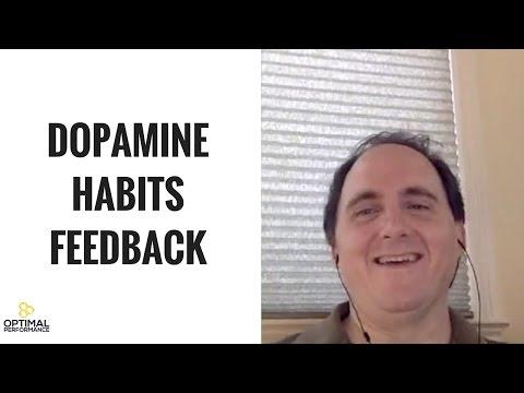 Dopamine Metabolism and Receptors with Abelard Lindsay