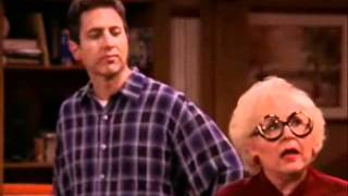 Everybody Loves Raymond Tribute -Jungle Love