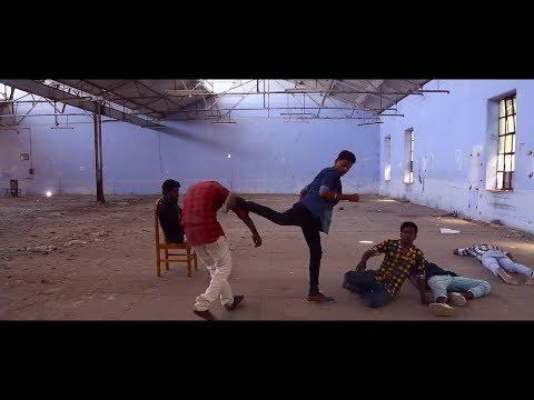 Natpu Iruku Mathathellam Ethuku  2018 Tamil Short Film