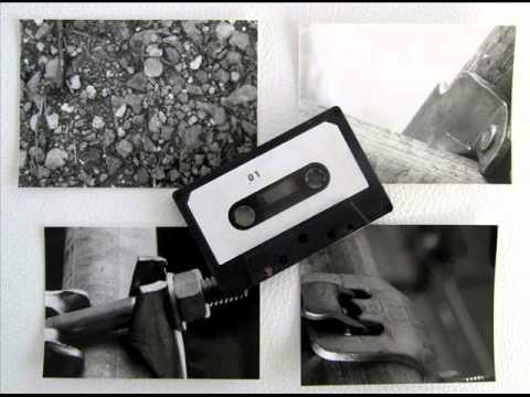 Modern Art - Fatal Crash Immersed The Start. Domestica Records