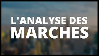 02 - L'analyse des marchés | Formation Débutant Trading 2017