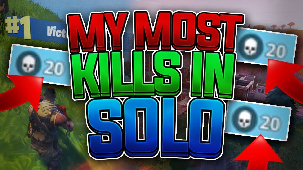 fortnite-battle-royale-my-personal-record-highest-kill-game