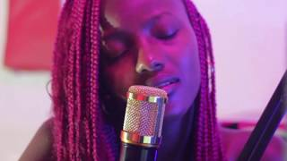Ex boyfriend Rayvanny Cover by Wambui Katee (Ex girlfriend)