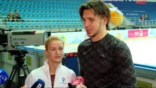 Чемпионат России по фигурному катанию(, 2015-12-23T15:43:19.000Z)