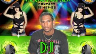 DJ NAVIN REMIX  SUNO NA