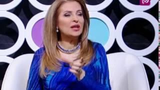 بنان الرنتيسي - مسابقة محرر ويكي