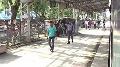 Palghar station