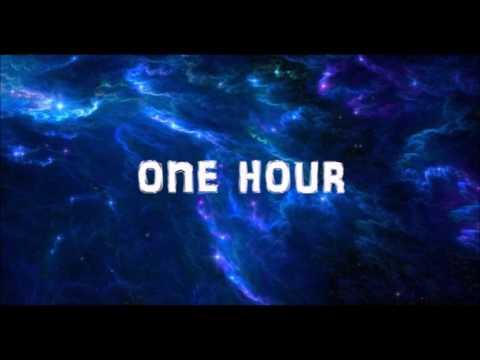 Jai Waetford - Next To You (Nightcore Cover) 1 Hour